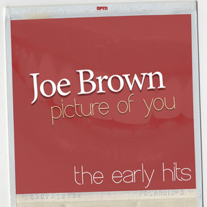 A Picture of You - The Early Hits album