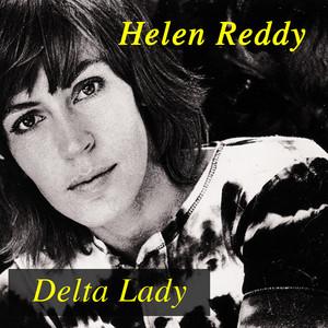 Delta Lady album