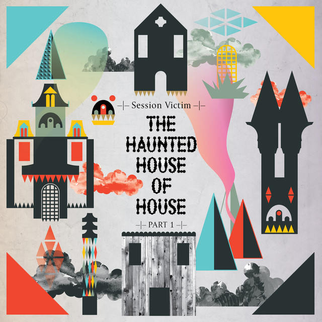 The Haunted House of House Pt One