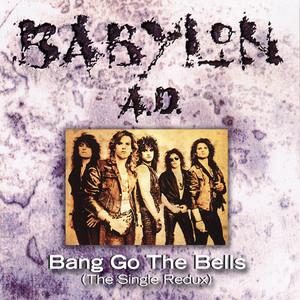 Bang Go the Bells