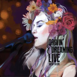 Drivin' & Dreaming Live album