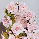 Gabriel Garzón-Montano Artist | Chillhop