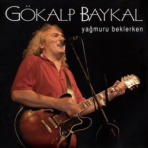 Gökalp Baykal