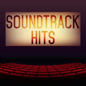 Soundtrack Hits album