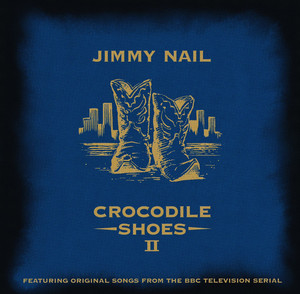 Crocodile Shoes II album