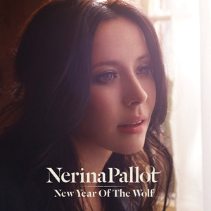 New Year Of The Wolf