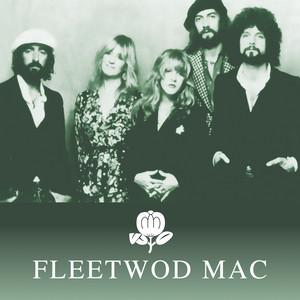 Fleetwood Mac Live album