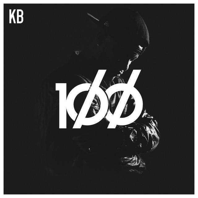 KB 100 album cover