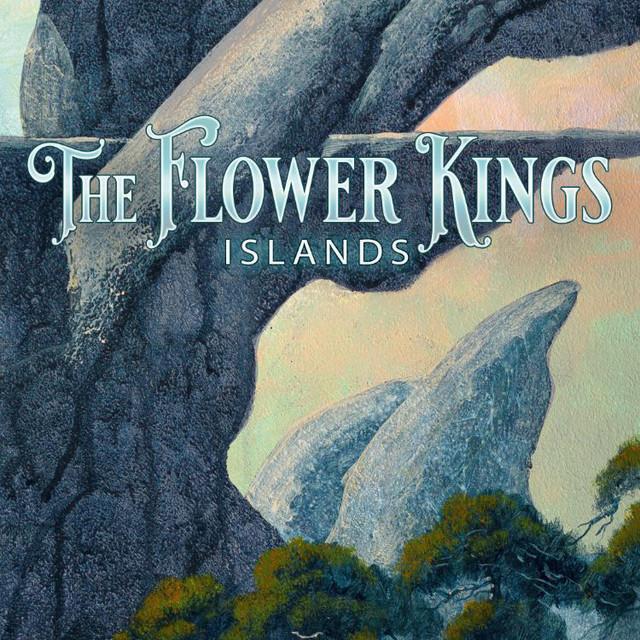 The Flower Kings