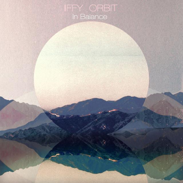 Iffy Orbit