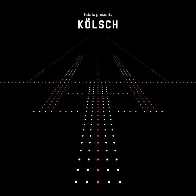 fabric Presents: Kölsch