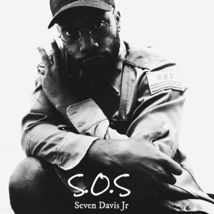 Seven Davis Jr – S.O.S (2019)