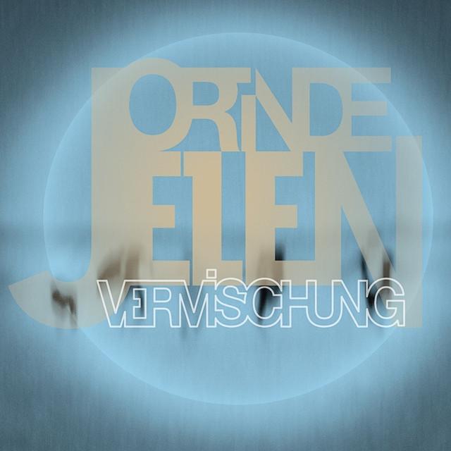 Fisch aus Glas a song by Jorinde Jelen on Spotify