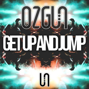 Get Up & Jump Albümü