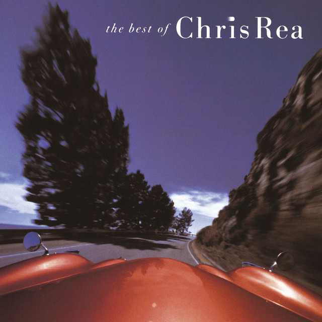 2eba8776d5f Looking for the Summer, a song by Chris Rea on Spotify
