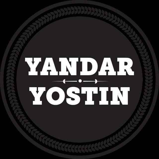 Yandar & Yostin