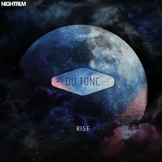 Rise (Original Mix)