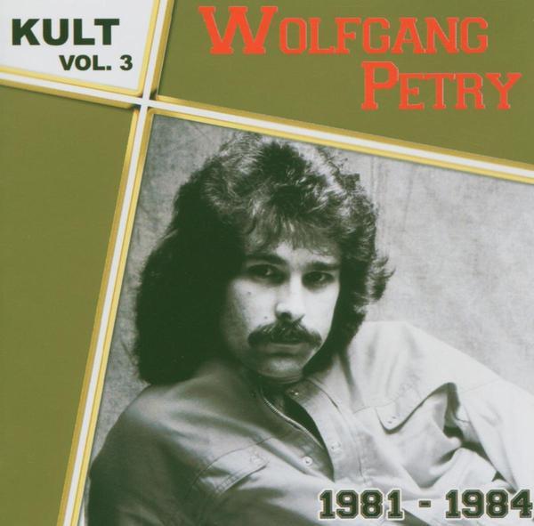 Kult Vol.3-1981-1984