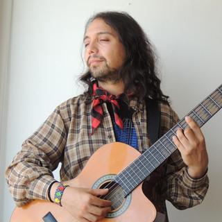 Don Rodo Morales