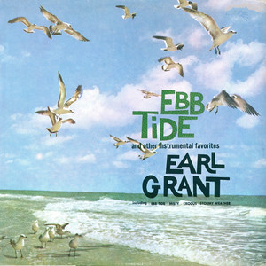 Ebb Tide and Other Instrumental Favourites album