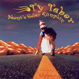 Naomi's Solar Pumpkin album