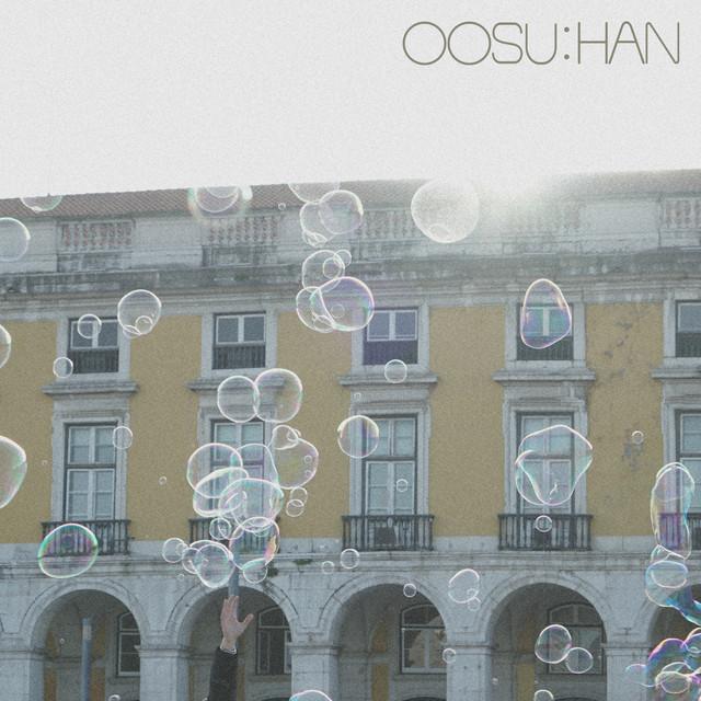 OOSU:HAN