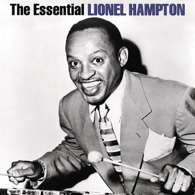 The Essential Lionel Hampton