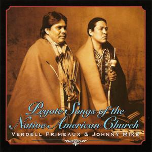 Peyote Songs of the Native American Church