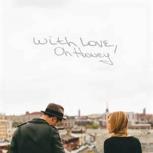 With Love - EP - Oh Honey