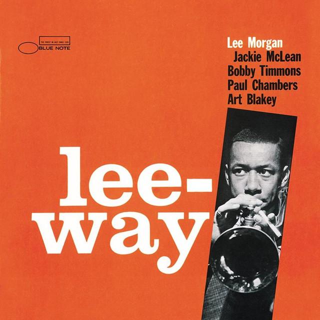 Lee-Way
