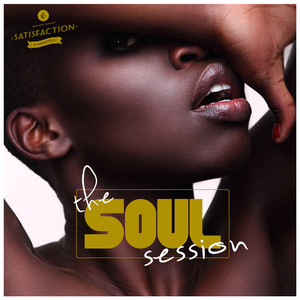 The Soul Session