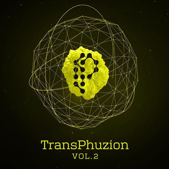 TransPhuzion, Vol. 2
