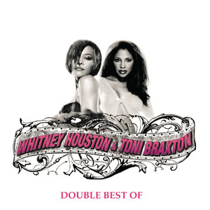 Double Best Of