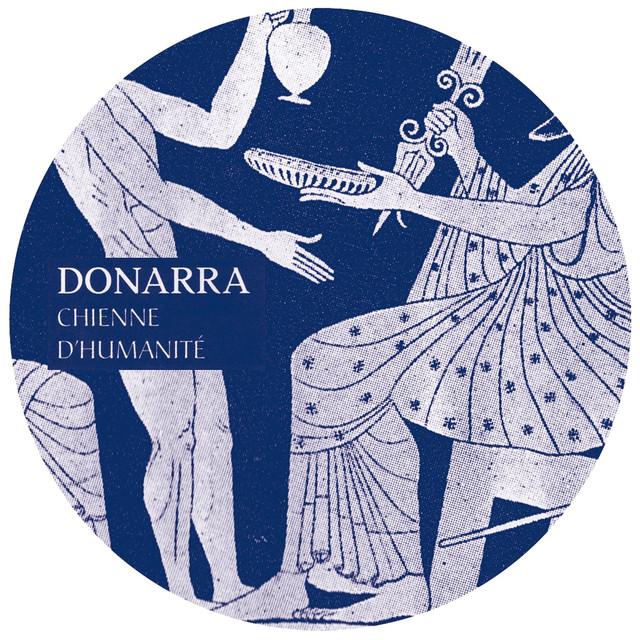 Donarra