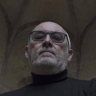 Diego Spitaleri