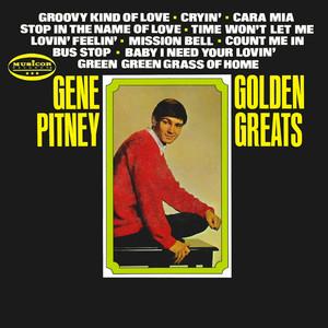 Golden Greats