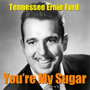 You're My Sugar album