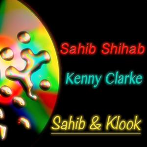 Kenny Clarke, Milt Jackson Strollin' cover