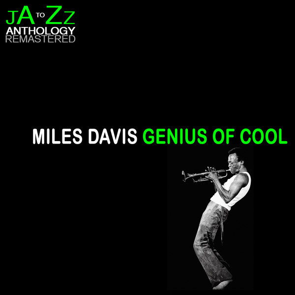 whats so cool about the music of miles davis Miles made many contributions to jazz but possibly his greatest was restless innovation miles always looked forward and was constantly determined to be his own person it's possibly his greatest legacy to jazz music he started in the forties a.