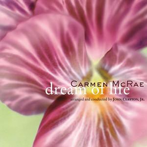 Dream of Life album