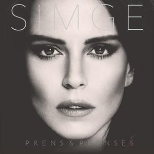 Prens & Prenses Albümü