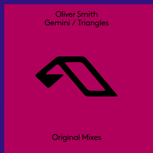 Gemini / Triangles
