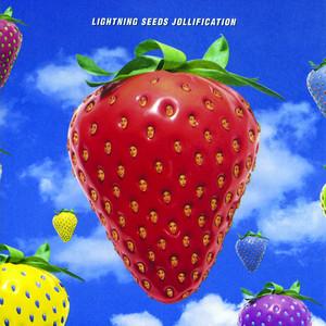 Jollification - Lightning Seeds