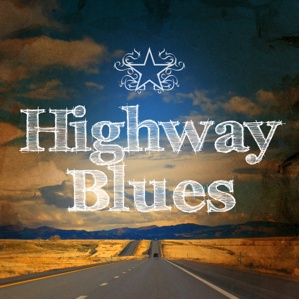 Common New Stories (Highway Blues).wma Error Messages