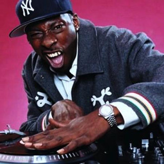 Pete Rock Artist | Chillhop