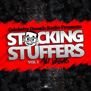 Stocking Stuffers album