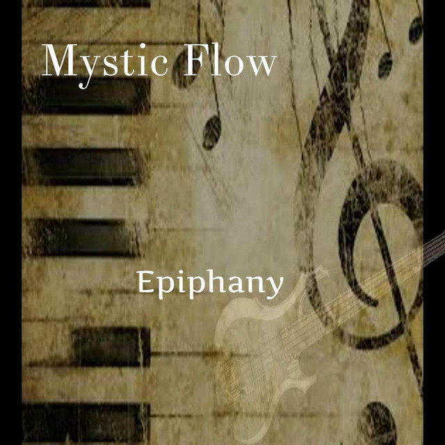 Mystic Flow