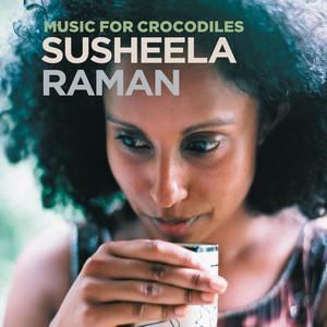Music for Crocodiles album