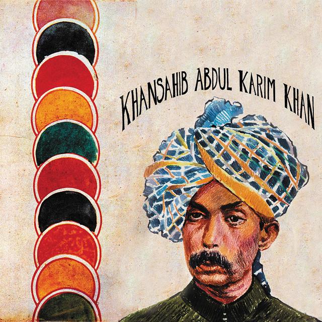 Jhin Thumri: Piya Bin Nahin Avata Chain, a song by Abdul
