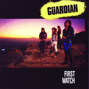 First Watch album